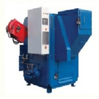 China USCG Approved Marine Oil Waste Incinerator wholesale