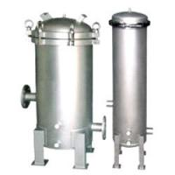 China Cartridge Air Filter wholesale