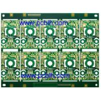 China Heavy copper pcb supplier 6oz wholesale