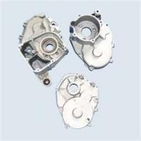 China AZ91A die cast aluminum auto parts wholesalers ASTM, JIS Standards wholesale