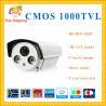 "Buy cheap HIKVISION 1/3"" CMOS 1000TVL cctv system ARRAY metal bullet CCTV camera IR-CUT from wholesalers"