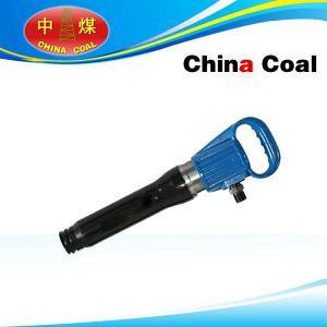 China G10 Pneumatic Pick wholesale