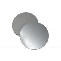 China Polished High Purity 99.95% Molybdenum Products Sputtering Target on sale