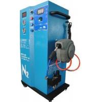 Buy cheap Nitrogen Generation Machine (ANS1370A/LCD) from wholesalers