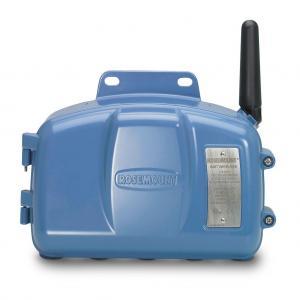 China Rosemount™ 848T Wireless Temperature Transmitter wholesale