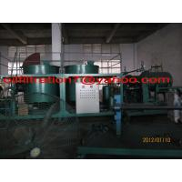 Used oil recycling system for engine motor oil of item for Used motor oil pickup