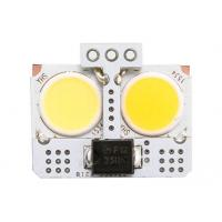 China CE RoHS led pcb assembly SMD 5730 6W led ceiling with white color on sale