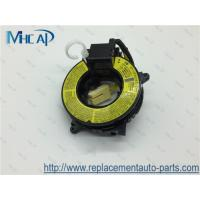 China Air Bag Automotive Clock Spring 8619A016 for Mitsubishi Outlander Ex Pajero V93 V97 wholesale