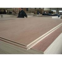 Plywood for furniture usage of item 99256601 for Furniture quality plywood