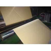 China aluminum sheet & coil covered kraft paper anti-moisture thickness 0.7/0.8/0.9mm wholesale