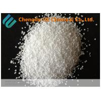 Buy cheap white color sodium sulfate color speckles for detergent, color speckles for from wholesalers