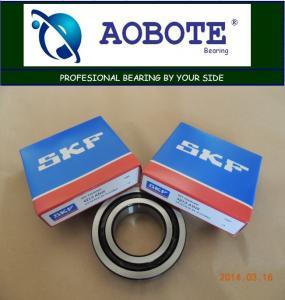 China SKF 4213ATN9 Angular Contact Ball Bearing For Creasing Machine wholesale
