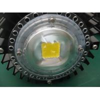 China Super Bright 2700lm 30W LED Highbay Lights CE RoHS for Petrol stations, exhibition halls wholesale