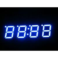 China 4 digit 7 segment led display wholesale