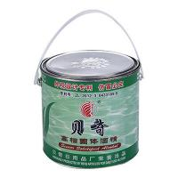 China wick chafing fuel wholesale