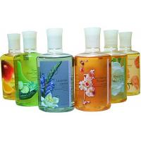 China Various Fragrances, Top Cap, Designs and Colors 250ml Antibacterial Hand Sanitizer wholesale
