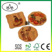 China China Coaster & Table Mat for Kitchen,Dinner,Bowl,Tableware Set wholesale