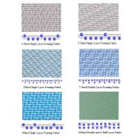 China Polyester forming fabrics series wholesale