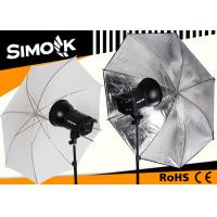China Daylight 250S with Reflector Photography Continuous Fluorescent Lighting Equipment wholesale