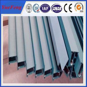 China Best sales Aluminium powder coating plant aluminium extrusion plant on sale