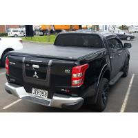 China Factory direct sales all kinds of auto parts for toyota hilux wholesale