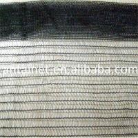 China hdpe UV olive nets for sale wholesale