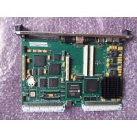 China SMT spare parts for UNIVERSAL UIC GSM on sale