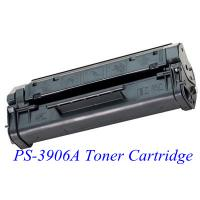 China Original Toner Cartridge for HP 3906A on sale