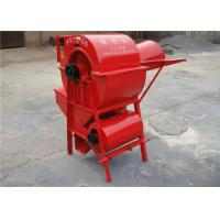 China Multifunctional wheat/corn/soybean/maize sheller machine for farm and home use wholesale