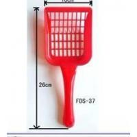 Wholesale Red Cat Shovel from china suppliers