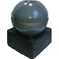 China CCS Germamy Reconditioned Gyrosphere New or Reconditioned Anschuetz Std-22 Gyropshere with warranty wholesale