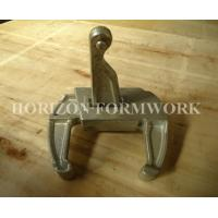 Buy cheap Universal Panel Formwork Framax Clamps Made of Cast iron, Concrete Forming from wholesalers