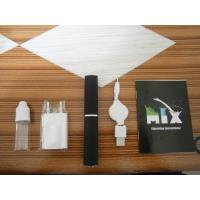 Quality Two clearomizer system RZ-A for sale