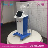 China Buy cool sculpting machine belly fat freezing procedure ice sculpting fat removal equipment wholesale