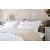 Direct luxury hotel collection pillows 95 duck down for Hotel pillows for sale philippines