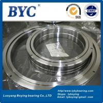 China CRBC25040UUCCO Crossed Roller Bearings (250x355x40mm) High precision  Robotic arm use wholesale