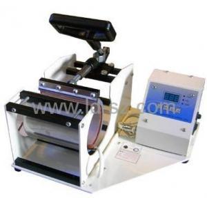 China Digital Horizonal Cup Heat Press Machine (LDKB3) wholesale