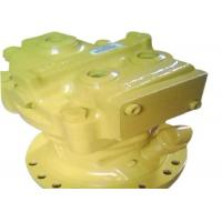 China Kobelco SK200-3 SK200-8 Excavator Hydraulic Swing Rotary Motor SM220-09 wholesale