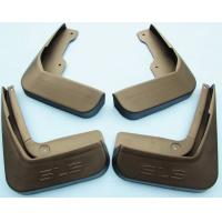 China Rubber Car Mud Flaps Replacement Auto Body Parts For American GM Cadillac SLS 2011- on sale