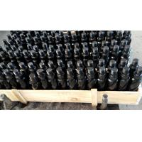 China high quality sucker rod guide/centralizer for oilfield from china supplier wholesale