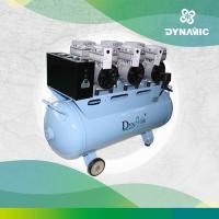 China Dynamic Fermenter air compressor  DA7003 wholesale