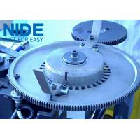 Quality Small and Medium-sized Induction Motor Three Phase Motor Stator Slot Cell for sale