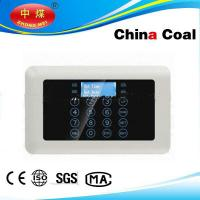 China Alarm and Router Device wholesale