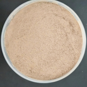 China 70% Amino Acid Water Soluble Organic Nitrogen Fertilizer In Powder Form wholesale