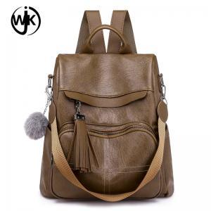 China Hot sale camera backpacks bag Guangzhou factory woman backpack shoulder bag high quality outdoor climbing backpack wholesale