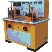 China Automobile Electrical Equipment Universal Test Bench wholesale