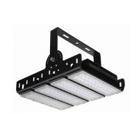 Buy cheap High brightness 300w CREE LED Tunnel Light 7 Years Warranty Meanwell driver from wholesalers