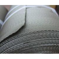 China Air Filter Usage Stainless Steel Woven Wire Mesh Plain Dutch Cloth Customized on sale