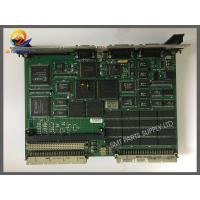 Wholesale FUJI  4800 VME48108-00F K2105A , Original Used VISON Card CP6 CP642 CP643 from china suppliers