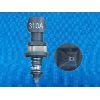 Buy cheap Metal SMT Nozzle Assembly 313A KHY-M7730-AOX , SMT Machine Parts For YAMAHA YS12 from wholesalers